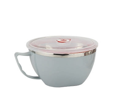 lunch box   school ODM storage bowl factory