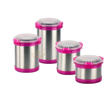 storage jars factory