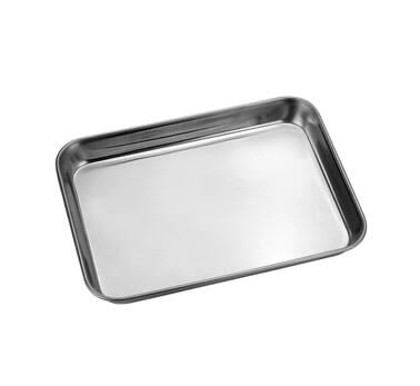 food serving plate OEM snack tray factory