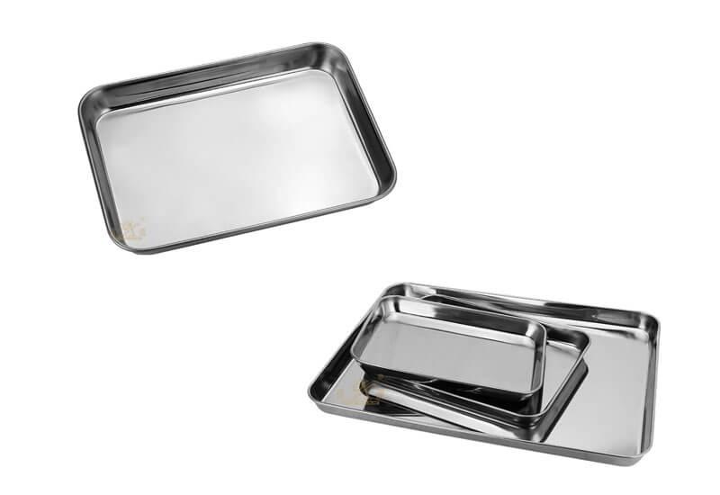food serving plate OEM snack tray manufacturer