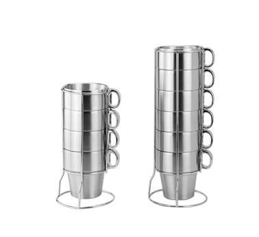 thermal coffee mugs factory