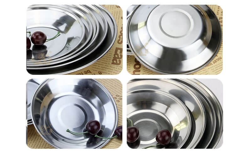 tray is stainless steel magnetic wholesale