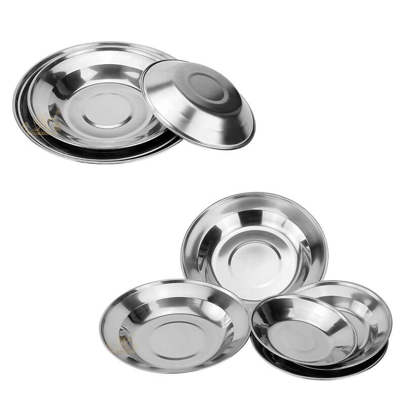 tray is stainless steel magnetic supplier