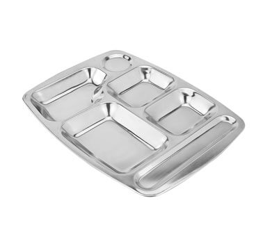 tray stainless factory