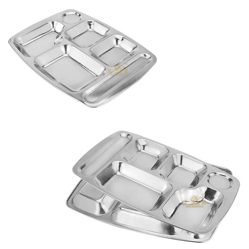 tray stainless supplier