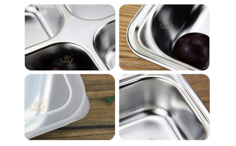 tray steel wholesale
