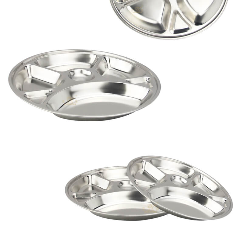 divided dinner plates wholesale compartment plate wholesale