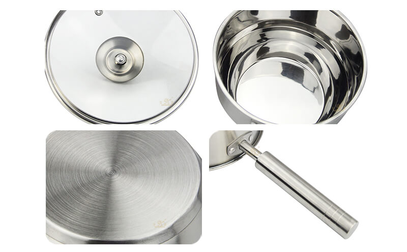 new skillet factory skillet cooking export