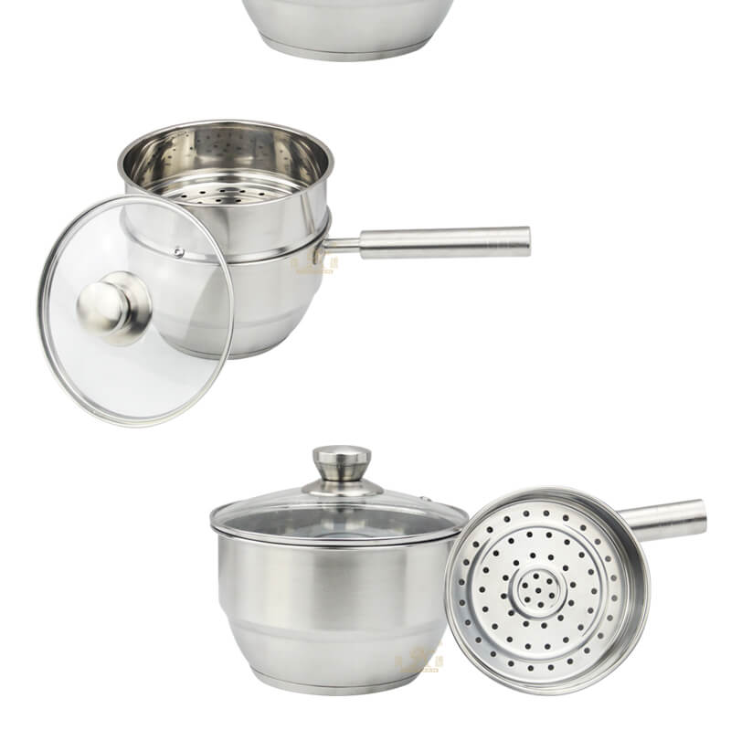 new skillet factory skillet cooking wholesale