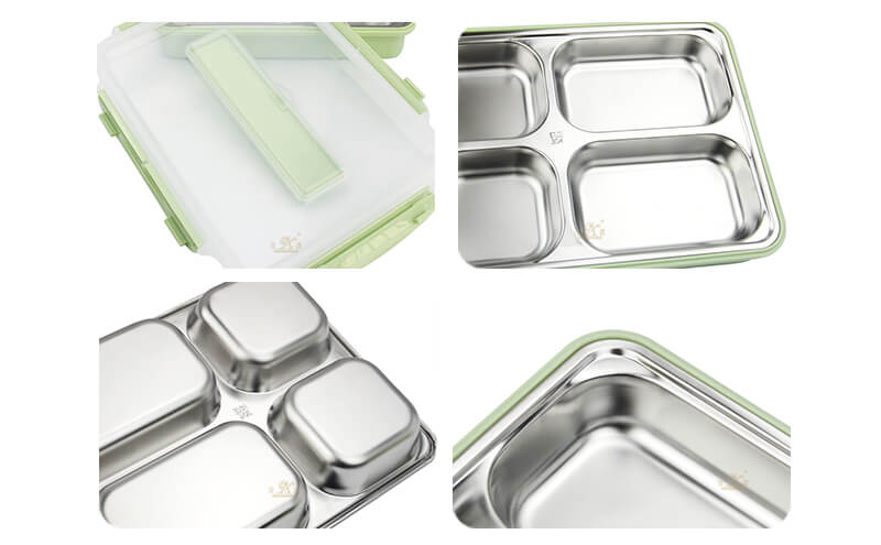serving tray with lid export