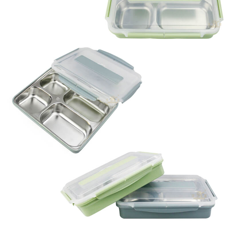 serving tray with lid manufacturer