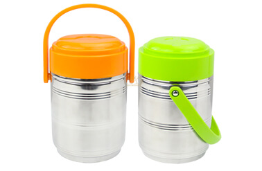 thermal food jar import