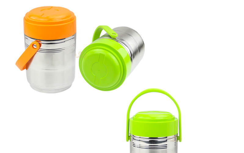 thermal food jar cheap