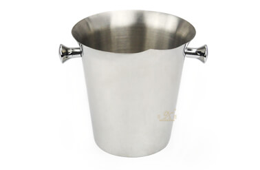 bar ice bucket import