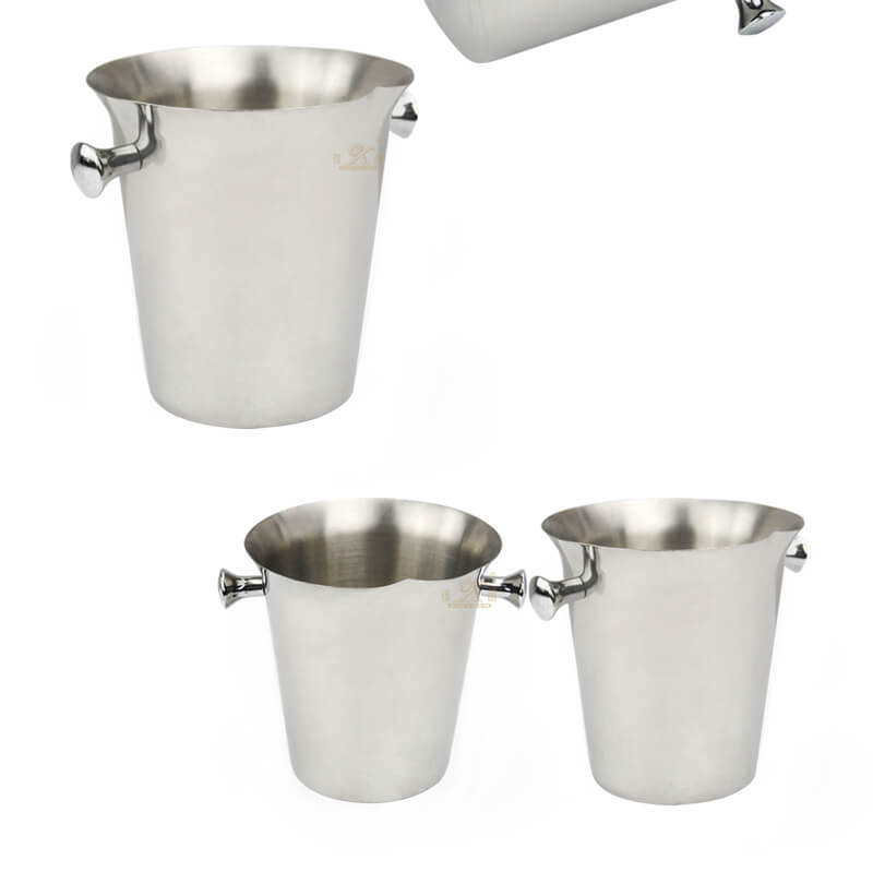 bar ice bucket wholesale