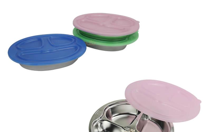 circular tray price