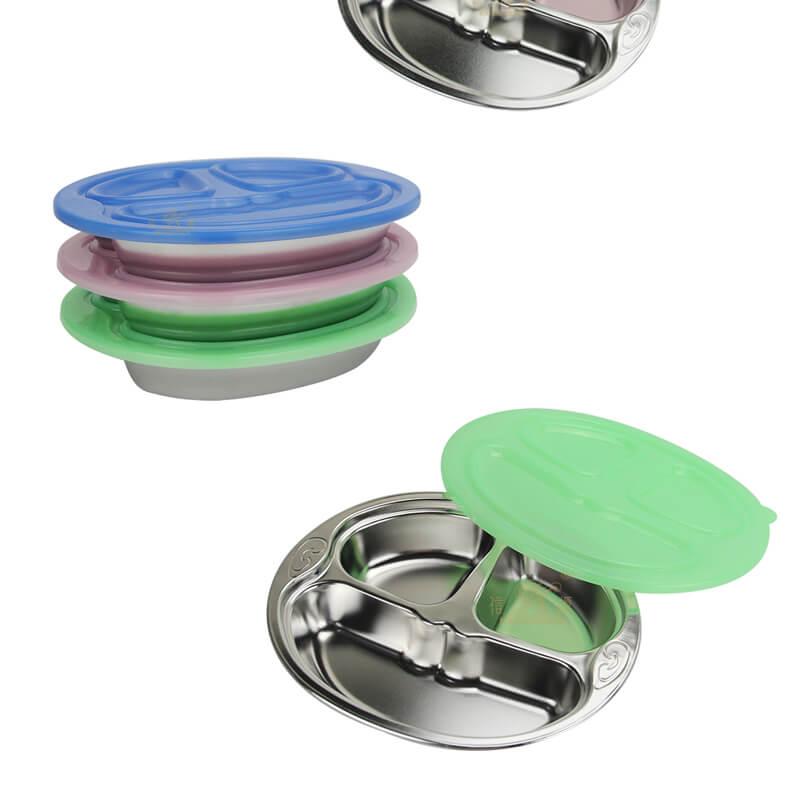 circular tray manufacturer