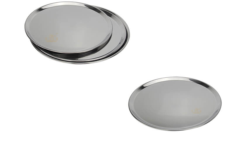 kitchen plate OEM baking tray manufacturer