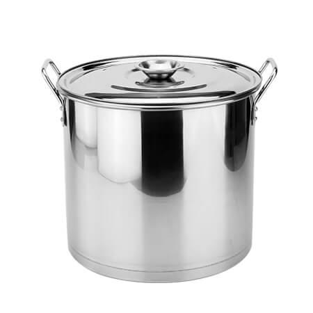 soup bucket OEM