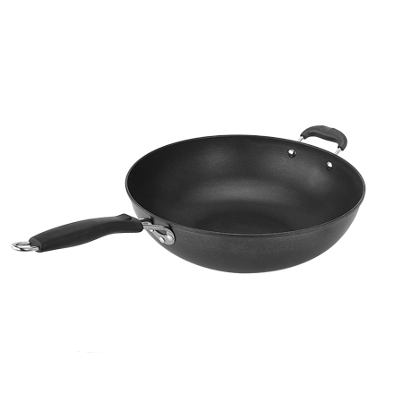 stainless steel cookware oem