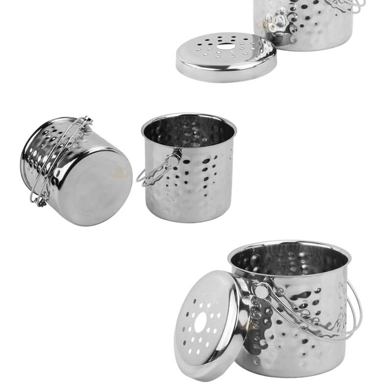 bucket beer import ice bucket supplier