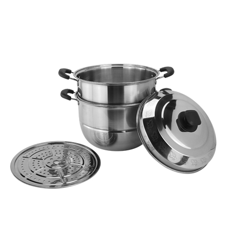 cookware oem