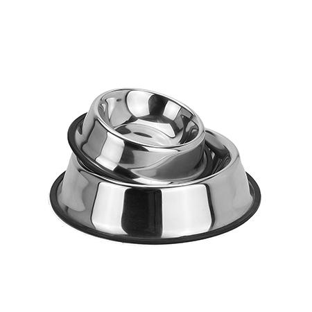 cute dog bowl oem