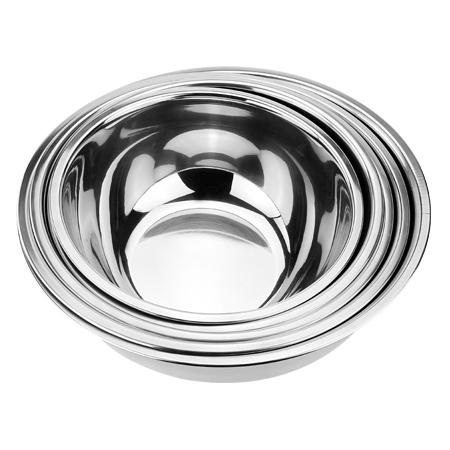 extra large mixing bowl oem