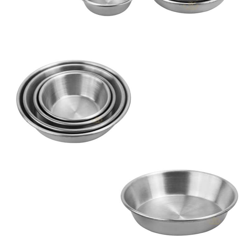sauce dish set import small dishes factory