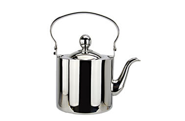 coffee beverage kettle export a teapot set OEM
