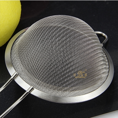 kitchen strainer filter stainless import OEM