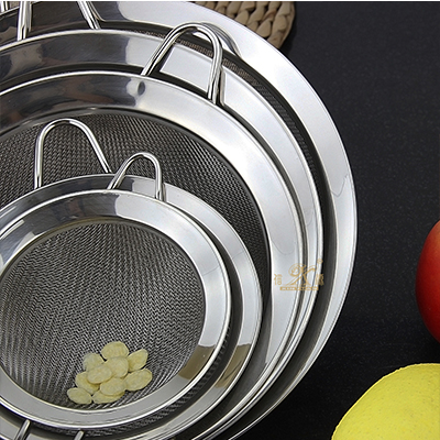 kitchen strainer filter OEM export