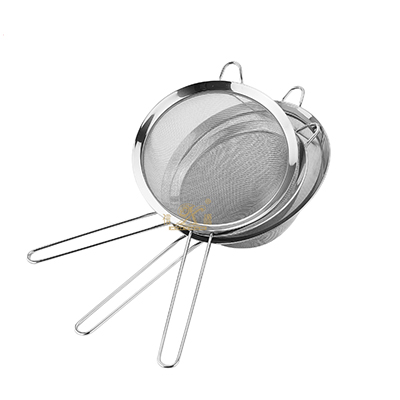kitchen strainer wholesale import