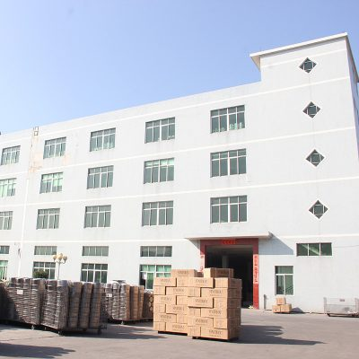 stainless steel kitchenware factory supplier