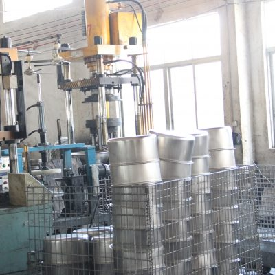 stainless steel kitchenware factory wholesale