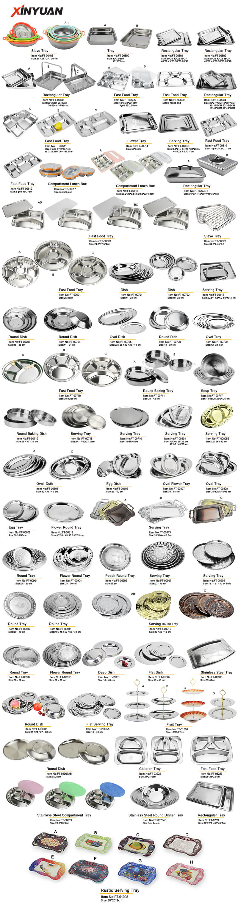 tay basin stainless steel supplier
