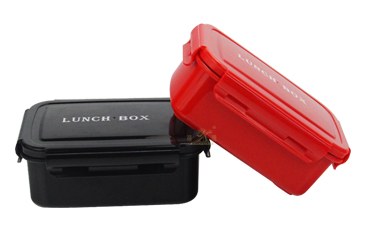 double insulated bento box factory price