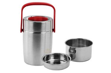vacuum lunch container odm thermos food box