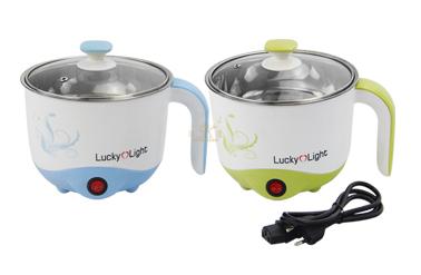 electric hot pot cooker ODM instant pot