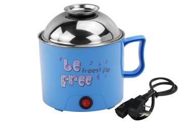 rapid noodles cooker odm electric kettle