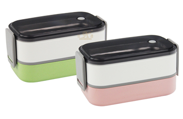 kids lunch box ODM lunchboxes