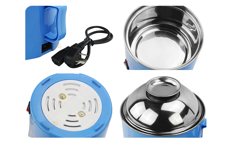 rapid noodles cooker supplier electric kettle