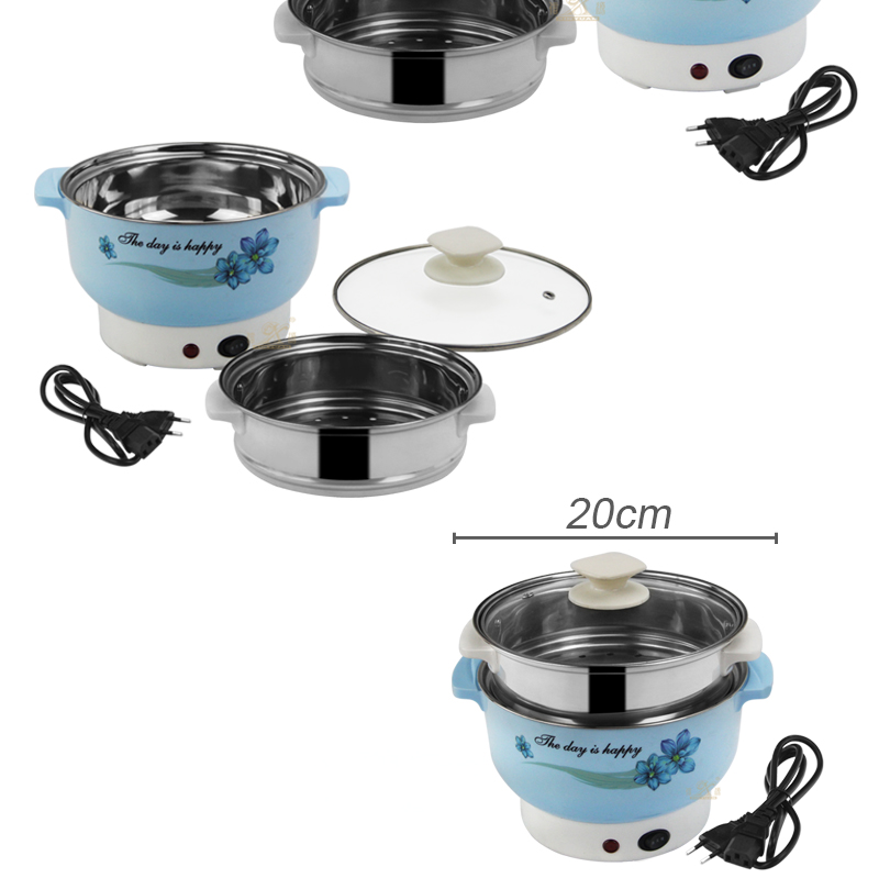 electric cooker ODM hot pot