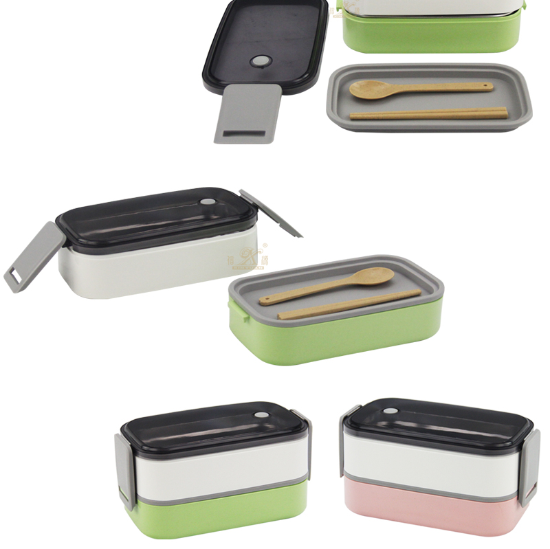 kids lunch box supplier lunchboxes