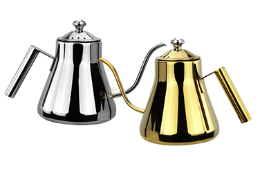 coffee pot OEM Drip kettle