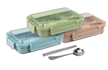 tiffin box lunch OEM Lunch Container