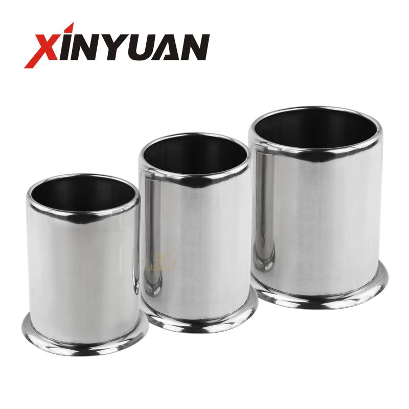 Metal utensil holder Storage Holder ~ Stunning Utensil Organiser Pot