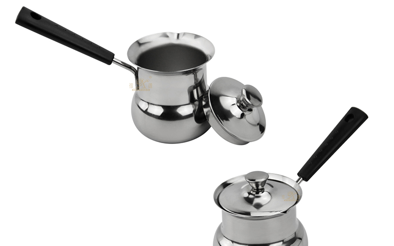 coffee mug ODM coffee Tea Cups