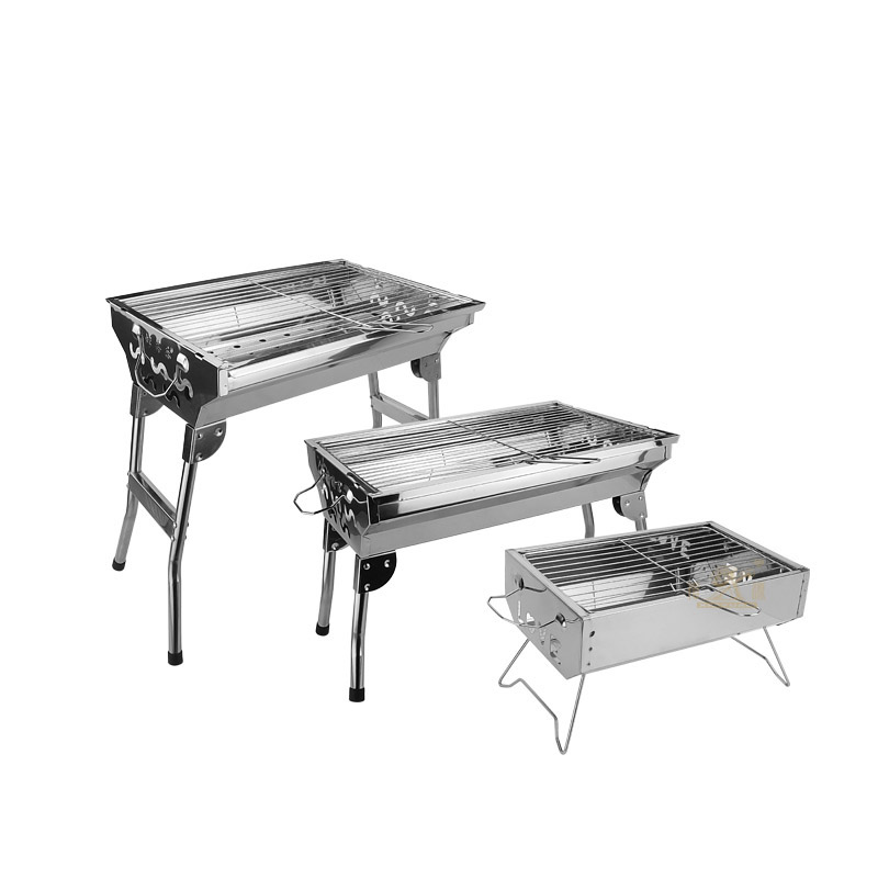 BBQ Grill of Best Selling High Quality Portable