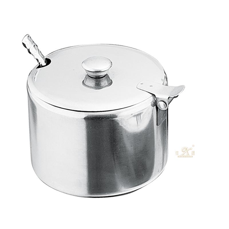 pots wholesale OEM cooking pot set cookware